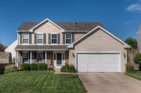 Home Warranty by Home Warranty
