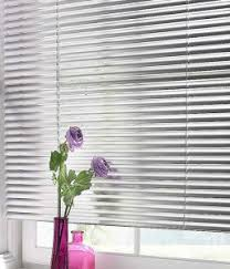 Window Blinds Different Types Blinds Types Of Blinds Wood Blinds Roller Blinds Vertical Blinds