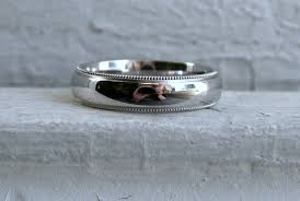 classic wedding bands classic wedding bands tags classic wedding ring wedding ring