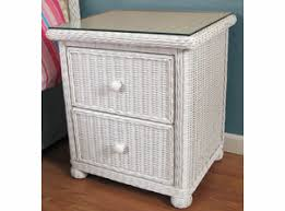 discount wicker furniture for sale up to 60 off