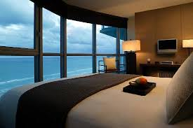 2 bedroom suite in miami two bedroom suite miami playmaxlgc com