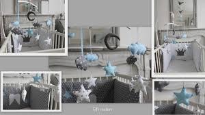deco chambre bebe gris bleu tapis design pour deco chambre bebe bleu 2017 tapis soldes pour