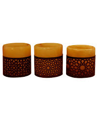 alabaster candle holders egyptian decor gifts from egypt 58 00