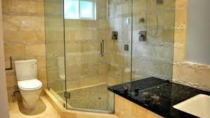 Shower Door Cleaner Glass Shower Door Cleaner Home Depot Shower Design