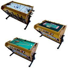 4 in 1 pool table 4 in one pool table home design