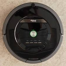roomba 880 black friday irobot roomba 880 robot vacuum cleaner review reviewed com robot