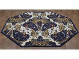 Traditional Rugs Traditional Rugs U0026 Traditional Area Rugs For Sale Luxedecor