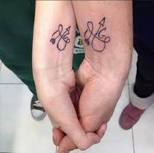 100 couple tattoo idea 85 purposeful forearm tattoo ideas