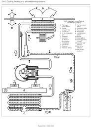 renault clio petrol u0026 diesel oct 05 may 09 haynes repair