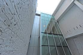glass brick wikipedia the free encyclopedia block wall in chicago