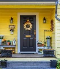 Exterior Door Installation Exterior Doors Installation Guide For Homeowners Jti Siding