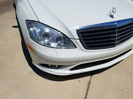 2007 mercedes benz s550 amg 55l v8 city fl unlimited autosports in tampa