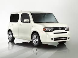 scion cube 2009 nissan cube information and photos zombiedrive