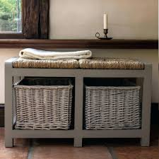 ikea cubby bench bench ikea cubby storagech with baskets hearthstone in