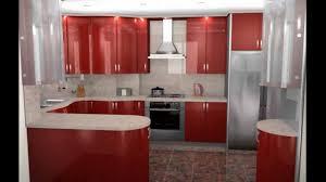 Latest Kitchen Countertops by Kitchen Replacing Kitchen Countertops Prefab Granite Countertops