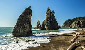 15 top rated tourist attractions in washington state planetware