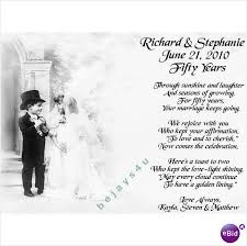 50th wedding anniversary poems 50th wedding anniversary poems 50th wedding anniversary