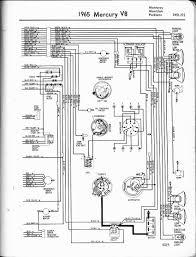 lexus alternator wiring diagram diagrams database of car stereo