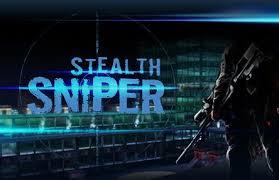 sniper games online miniclip fandifavi com