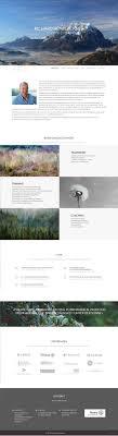 web design studium 25 beste ideeën webdesigner freelance op recette