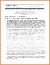 cna cover letter sample ksa responses