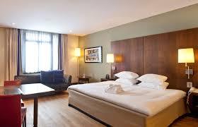 hotel belgique avec dans la chambre hôtels centre ville de bruxelles brussels city belgique