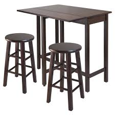 trend pub table and chairs for your famous chair designs with pub