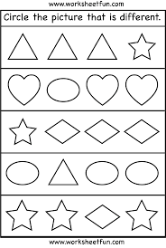 color shapes bloxorz games set by trace and worksheet find and
