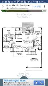 1055 best home ideas images on pinterest small house plans