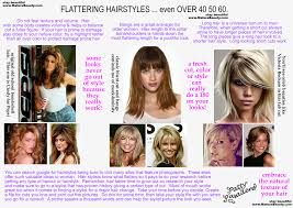 haircuts for women over 40 to look younger plastic surgery beauty tips makeup tricks body face hair skin