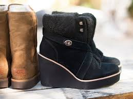 cheap womens boots boots