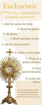 8 Best Catholic Images On - 8 best images about catholic stuff on pinterest roman catholic