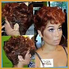 images of hairstyles for short thin africian americian hair short hairstyles short hairstyles for african american women with