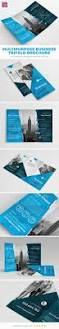441 best like images on pinterest brochure template brochure