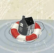 Eigenheim Suchen Fonds Für Unternehmer Schützt Vor Zwangsversteigerung Welt