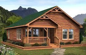 log home plans and prices modular log homes floor plans rudranilbasu me