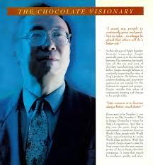 Thompson Products Inc Photo Albums Whatever Happened To Serg U0027s Chocolates