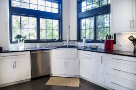 Design Your Kitchen by Our Custom Kitchen Remodel Process Castle Kitchens
