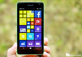 live themes for lumia 535 seven things to know about the microsoft lumia 535 https www