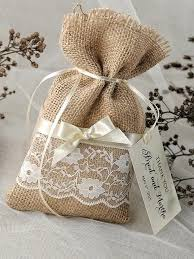 burlap gift bags like this item burlap gift bags canada burlap gift bags wholesale