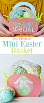 133 best easter images on pinterest easter ideas easter crafts
