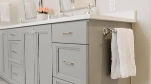 painted bathroom vanity ideas best 25 painting bathroom vanities ideas on paint with