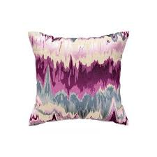 Loloi Pillows Dhurrie Style Pillow 516 Best 抱枕 Images On Pinterest Cushions Decorative Pillows