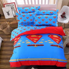 Superhero Bedding Twin Gorgeous Superman Bedding Twin 77 Superman Sheet Set Twin Superman