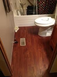 10 best flooring images on flooring