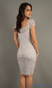 teenage formal dresses sydney image collections dresses design ideas