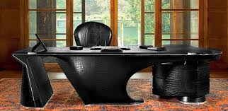 Italian Office Desks Mascheroni Italian Executive Furniture And Desks For Luxury