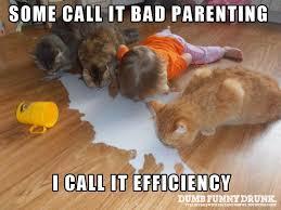 Bad Parent Meme - pin by paul thomas on ha pinterest humour