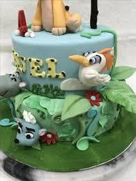Cake Decorating Singapore Transformer Birthday Cake Singapore Kids U0027 Birthday Cakes