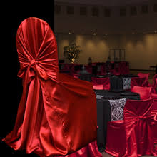 universal chair covers wholesale compare prices on satin chair covers wholesale online shopping